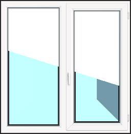 master-okon-window